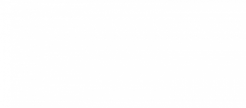Стулья «Flokk»